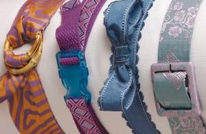 118-belt-styles-01