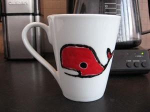 teacup06_whale