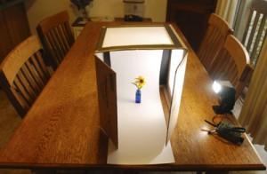 lightbox01