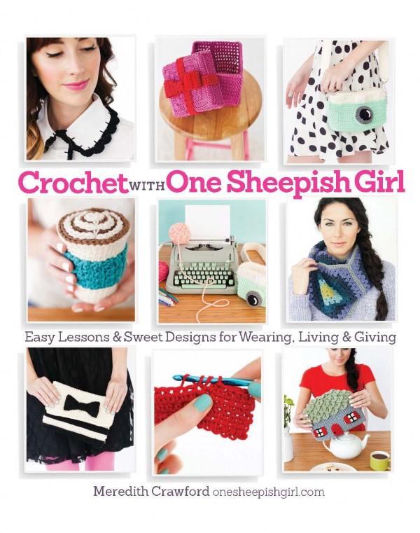 CrochetSheepishGirlCover